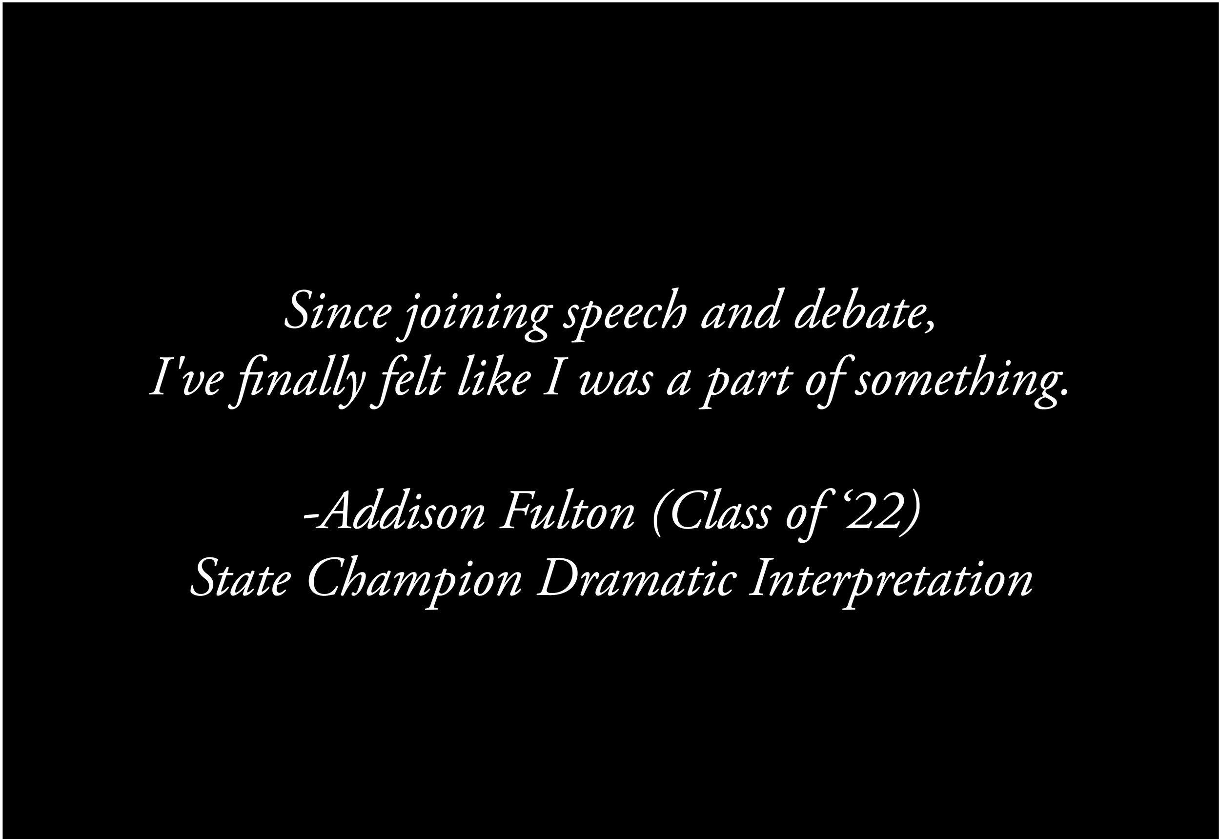 Addison Quote_edited-1.jpg