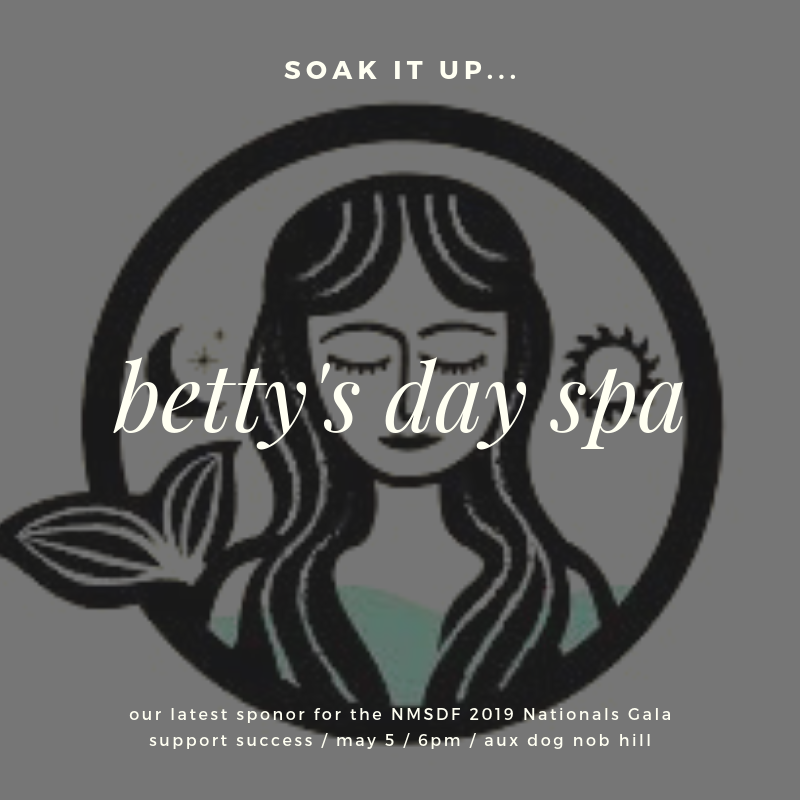 bettys day spa fb.png