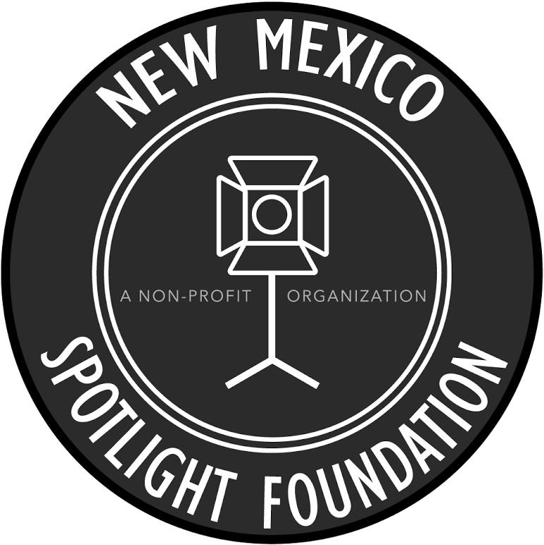NMSF Round-Dark Logo.jpg