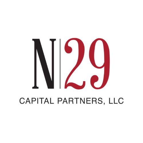 n29 capital partners