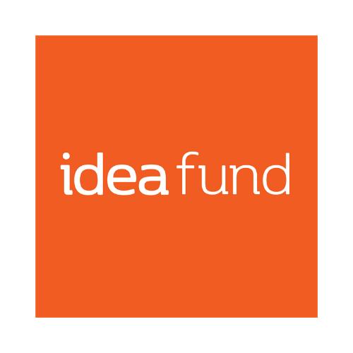Idea Fund Lacrosse