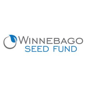 winnebago seed fund