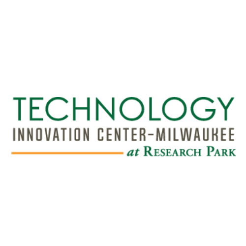 Milwaukee Tech Innovation Center