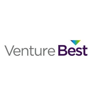 venture best