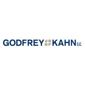 godfrey kahn