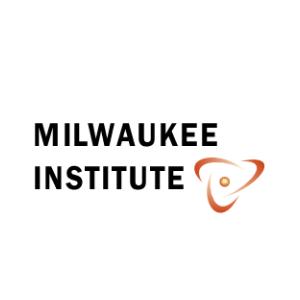 mke inst web logo.png