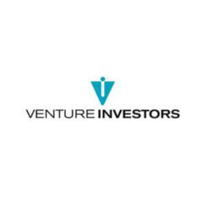 venture investors web logo.png