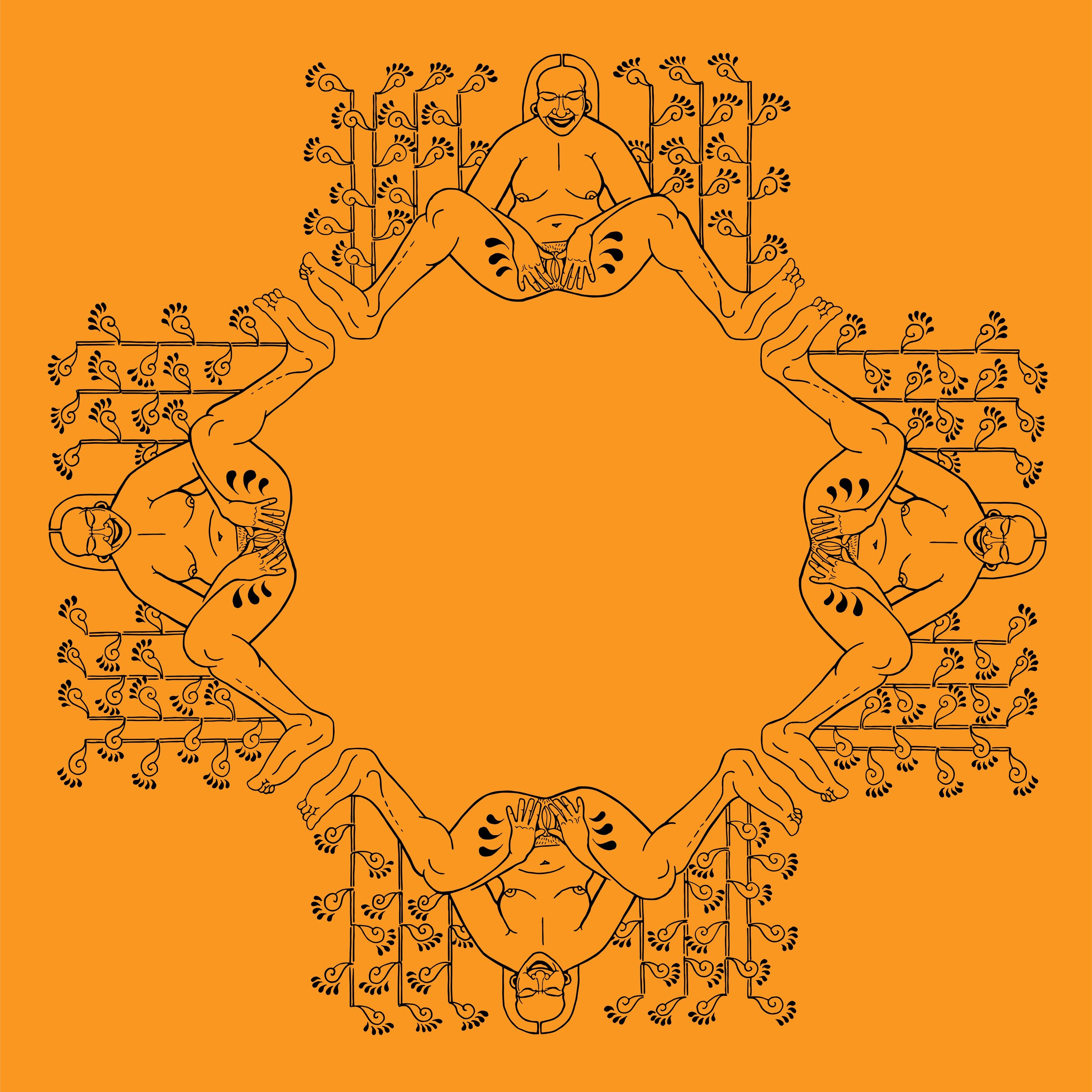 PatternswebsiteNansi-03.jpg