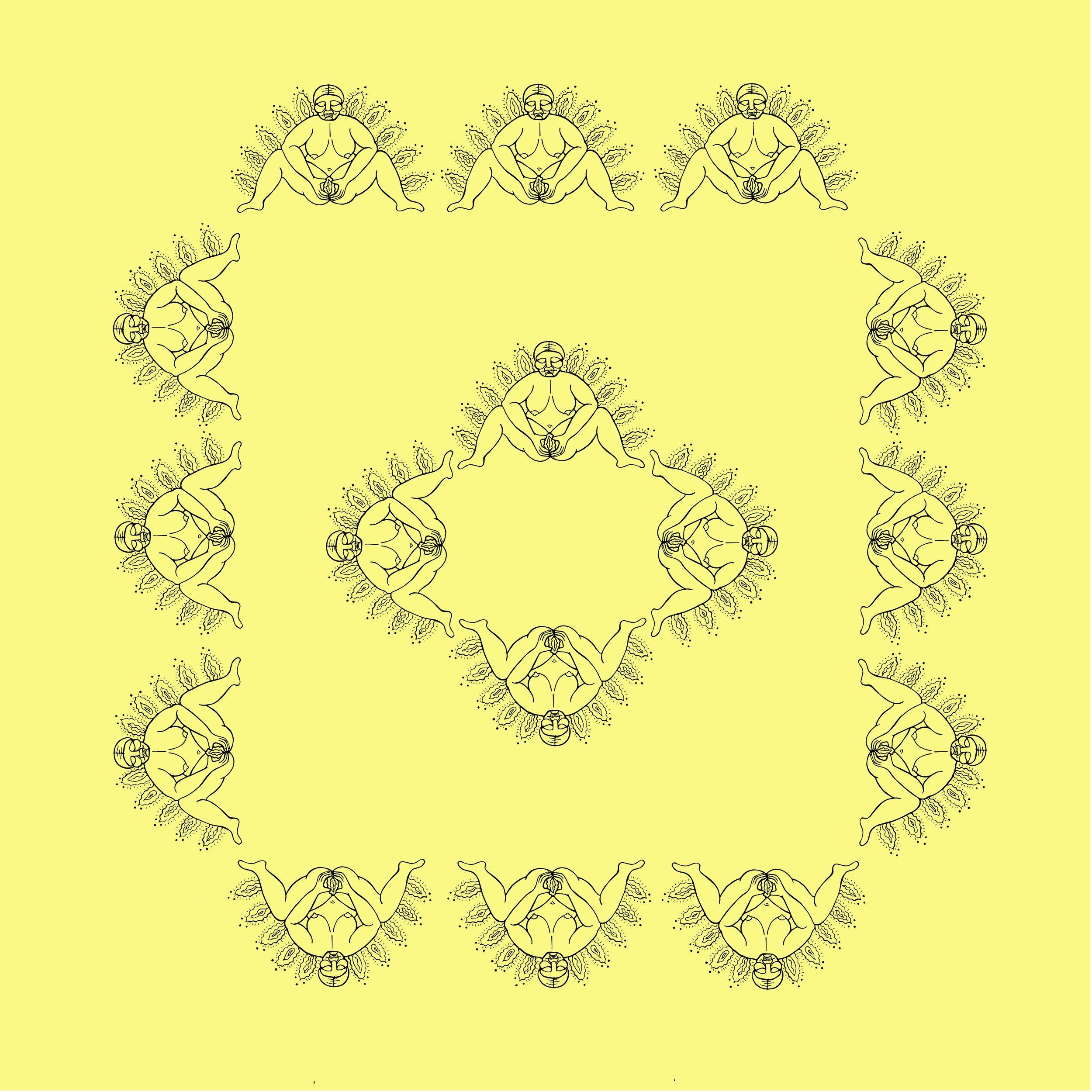 PatternswebsiteNansi-02.jpg