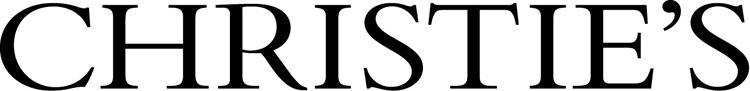 logo_christies_black_rgb (2).jpg