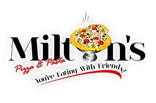 Tired of turkey yet? Join the Band at Milton's Pizza & Pasta (Six Forks location) Tuesday, November 27th for a Fundraising Night Out! We will receive a portion of sales from 5-10P on Dine-In or Take-Out orders! Be sure to tell them you're with the Sanderson Band!