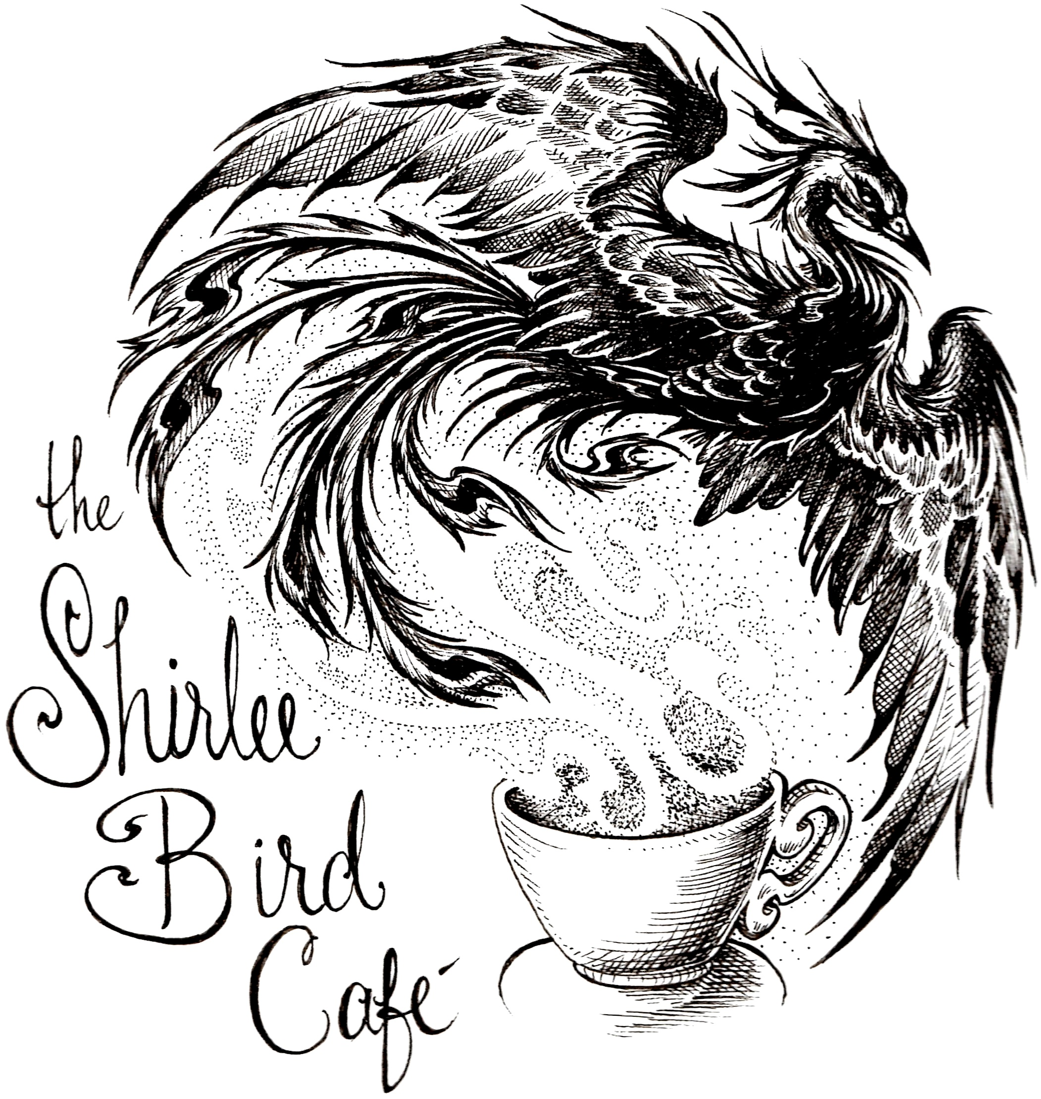 Bird+Logo+HI.jpg