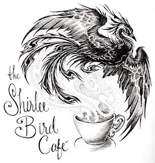 Bird Logo small.jpg