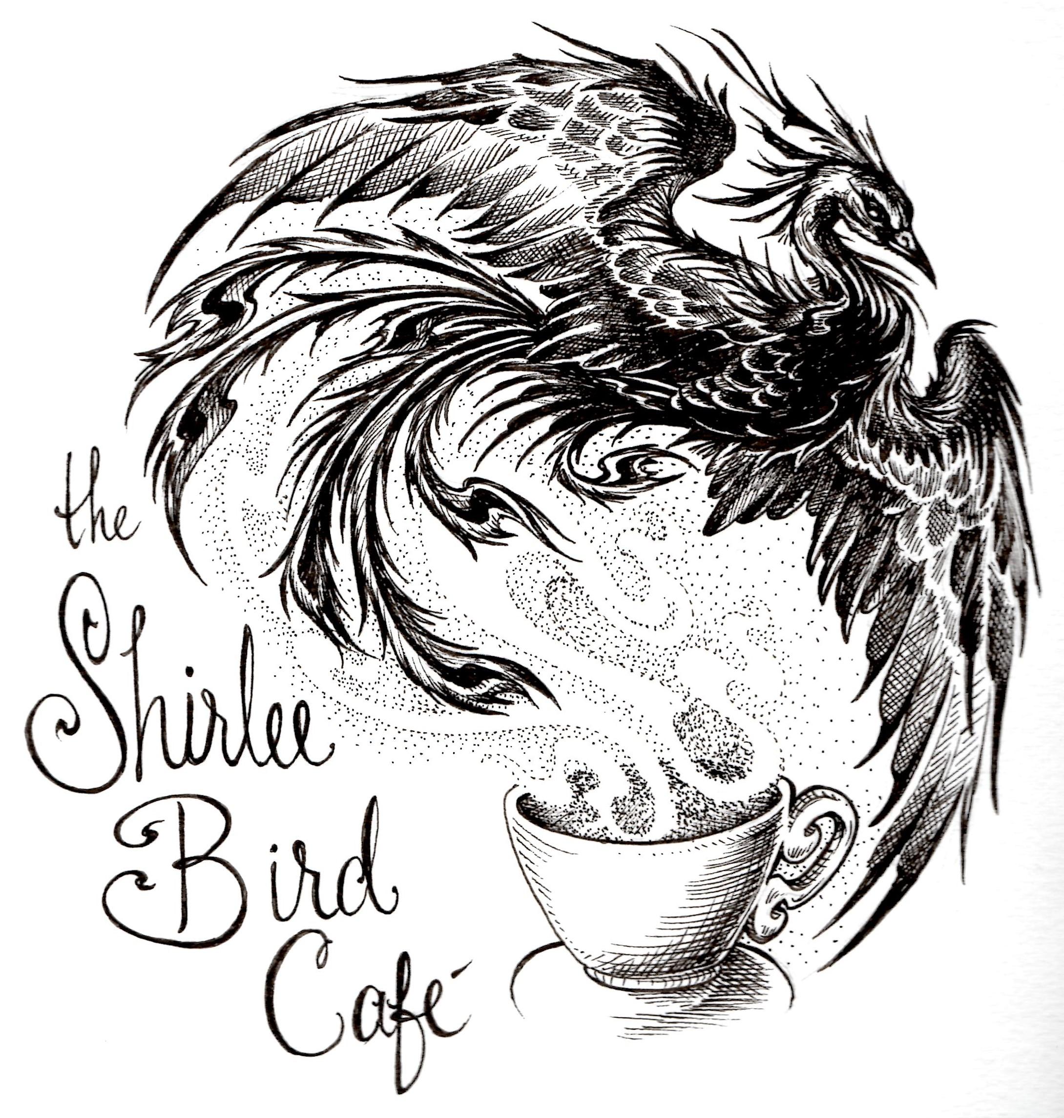 Bird Logo HI.jpg