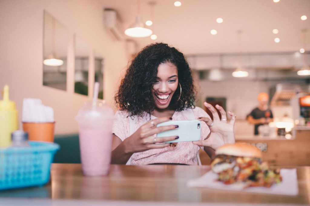 Why Infuse Influencer Marketing