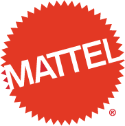Home Page_ Mattel logo.png