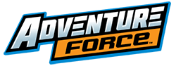 AdventureForce-logo.png