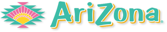 AriZona Logo.jpg