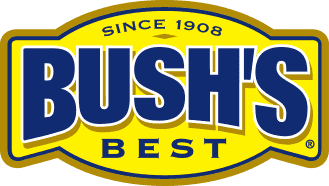 Bush Brothers logo.png