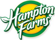 Hampton Farms logo.png