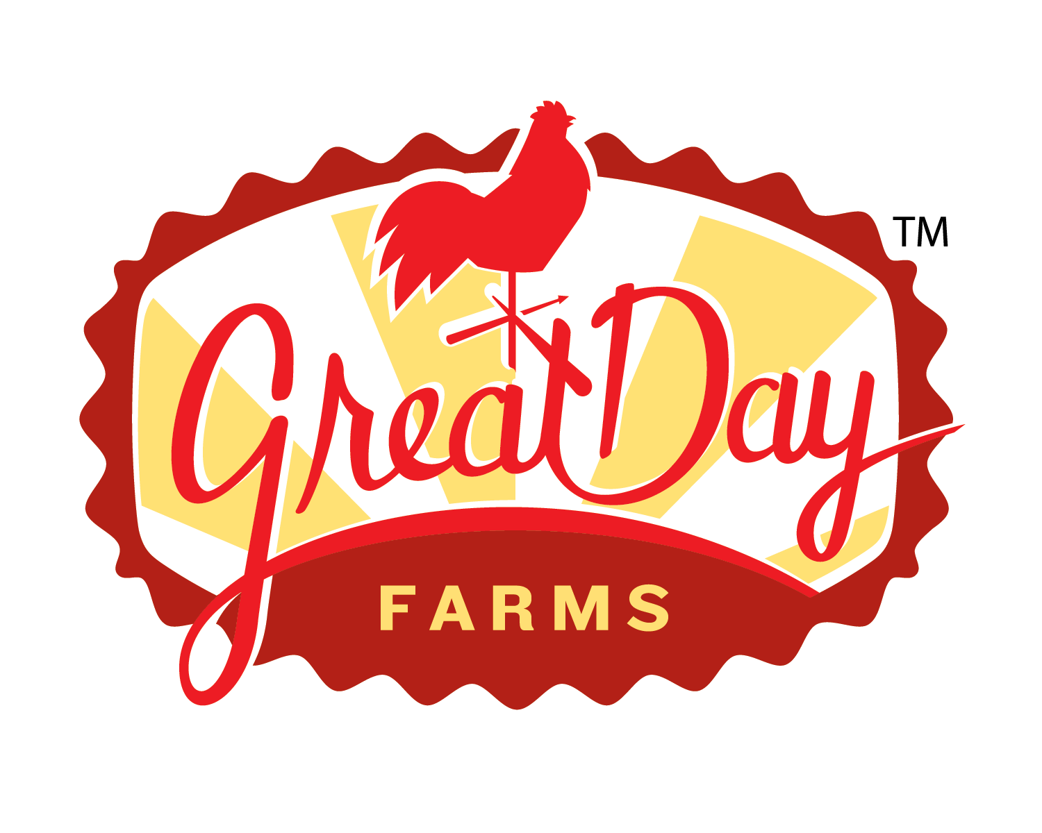 HOME PAGE_ Great Day Farms Logo 4 Color Process.png