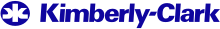 Home Page_ Kimberly Clark logo.png