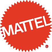 Home Page_ Mattel logo.png