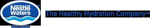 Nestle Water logo.png