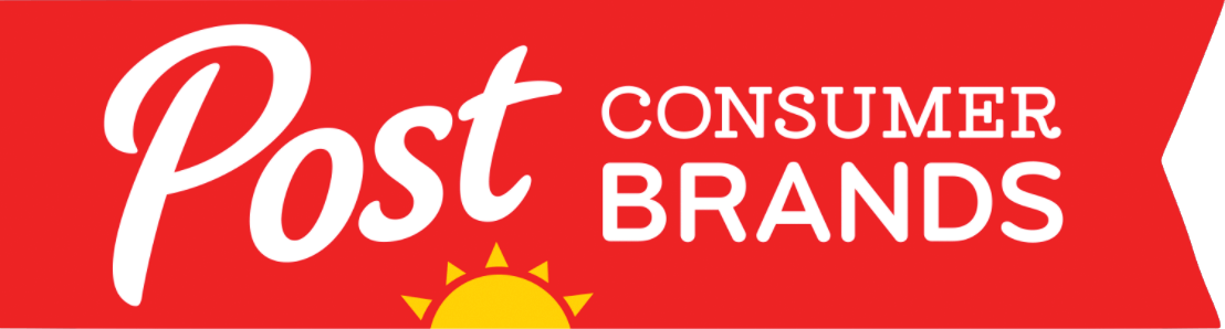 Post Consumer Brand logo.png