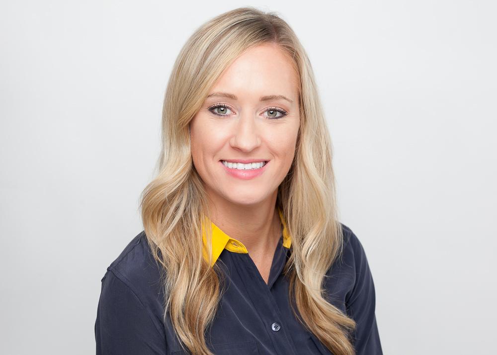 Erin Jernigan - Business Development Director (web).jpg