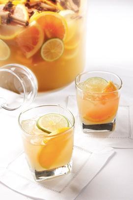 Specialty-Cocktails-LRGER.jpg