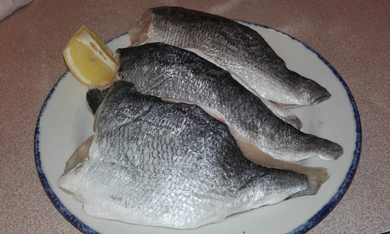 sea bream.jpg