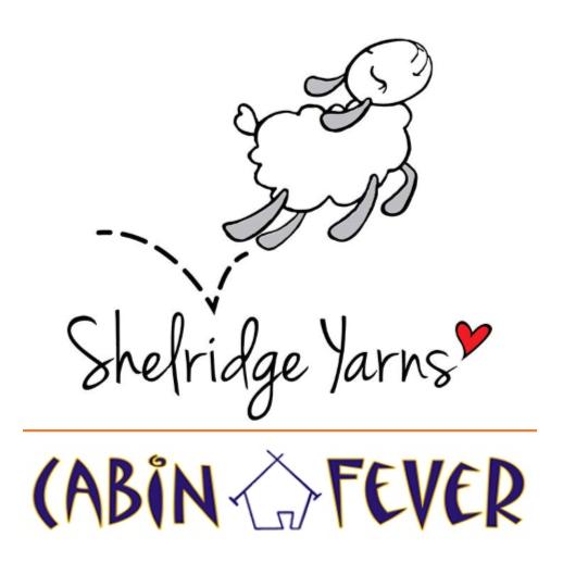 Shelridge Cabin Logo.png