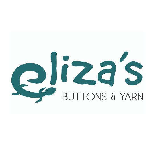 Eliza.png