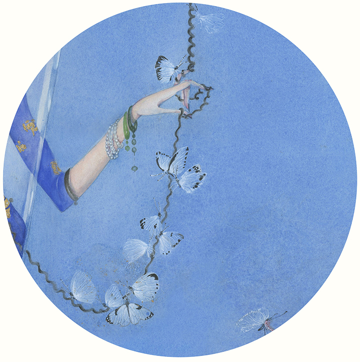looking-through-the-blue-glass_D1.jpg