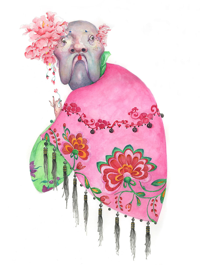 flower-keeper.jpg