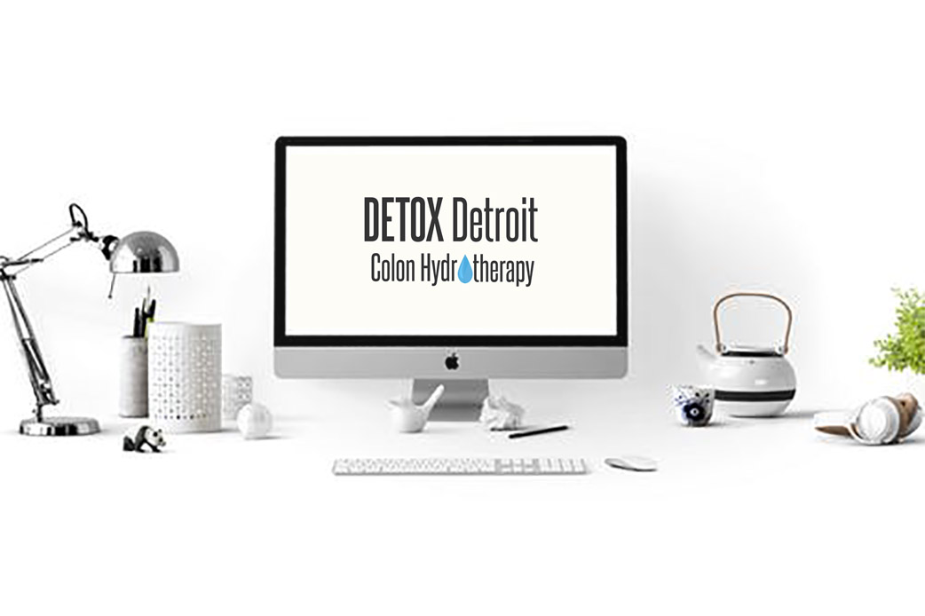 Detox Mock up lll.jpg