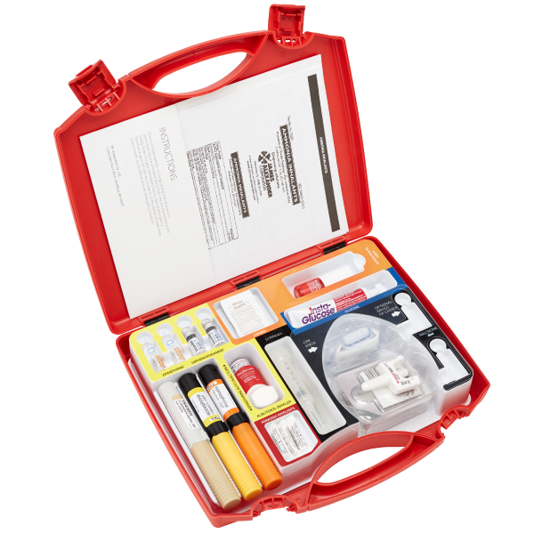 emergency-medical-kits-healthfirst-SM30-open-600.png