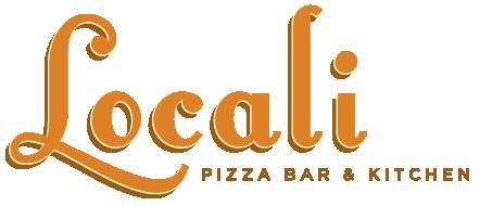 logo_locali.png