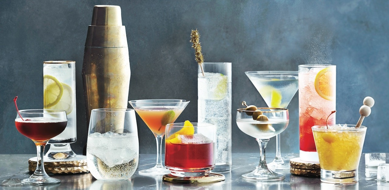 Assortment-of-cocktails-on-a-grey-marble-counter.jpg