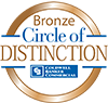 Circle-of-Distinction--Bronze.png