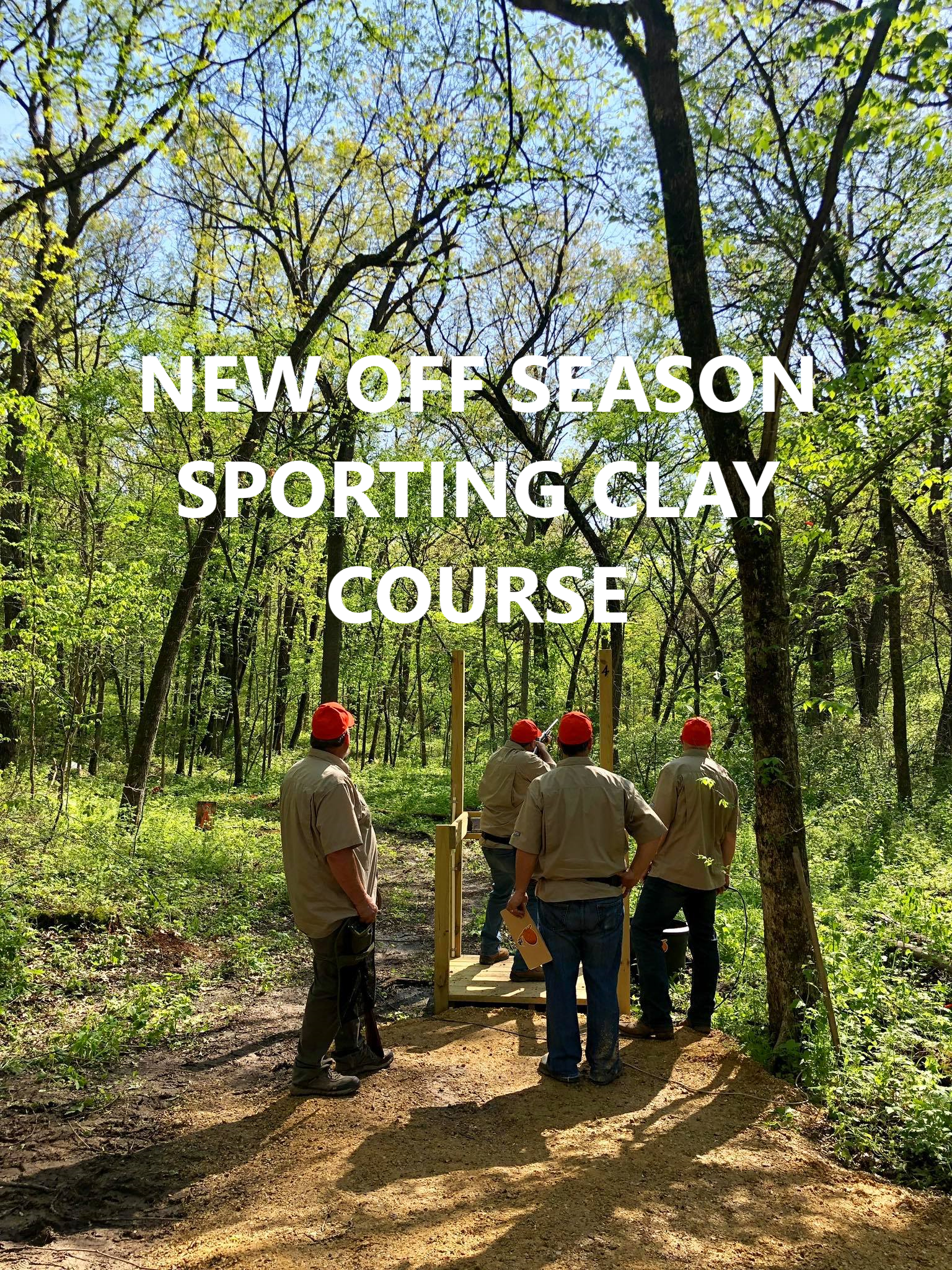 SportingClays.png