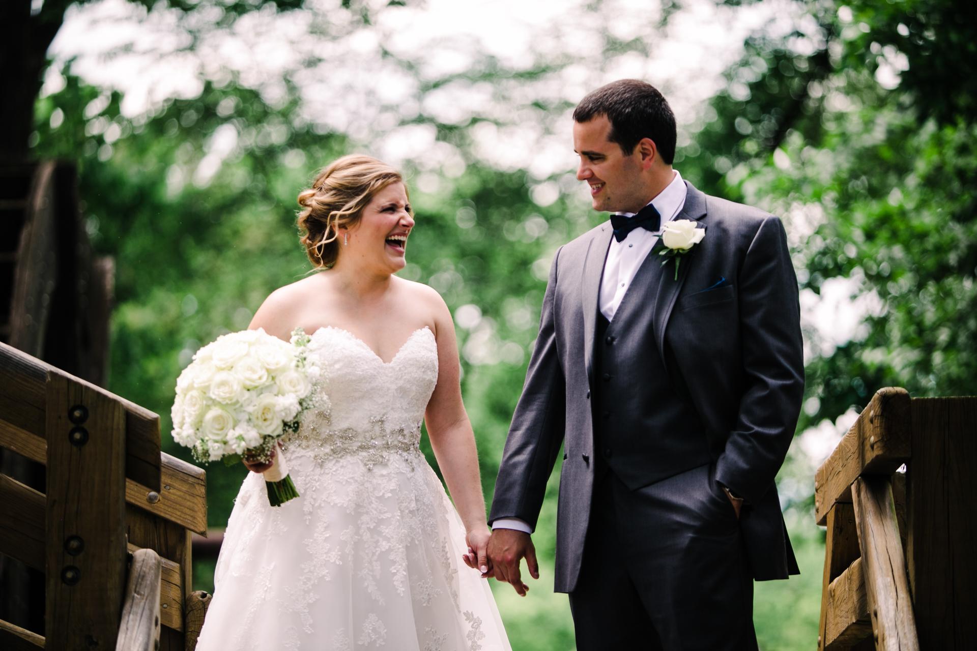 jan2018_jimbrodie_wedding-portfolio-4.jpg