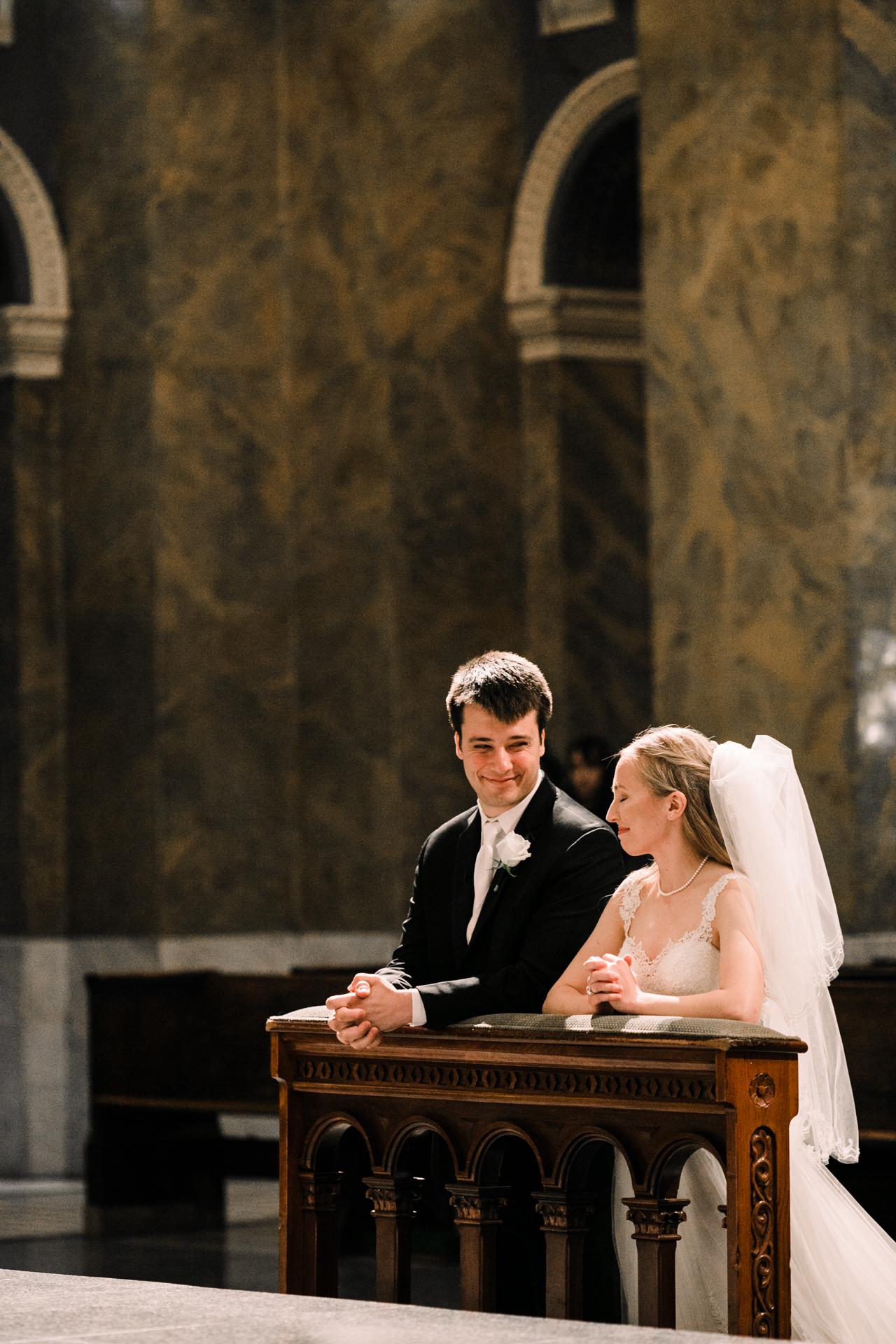 jan2018_jimbrodie_wedding-portfolio-14.jpg
