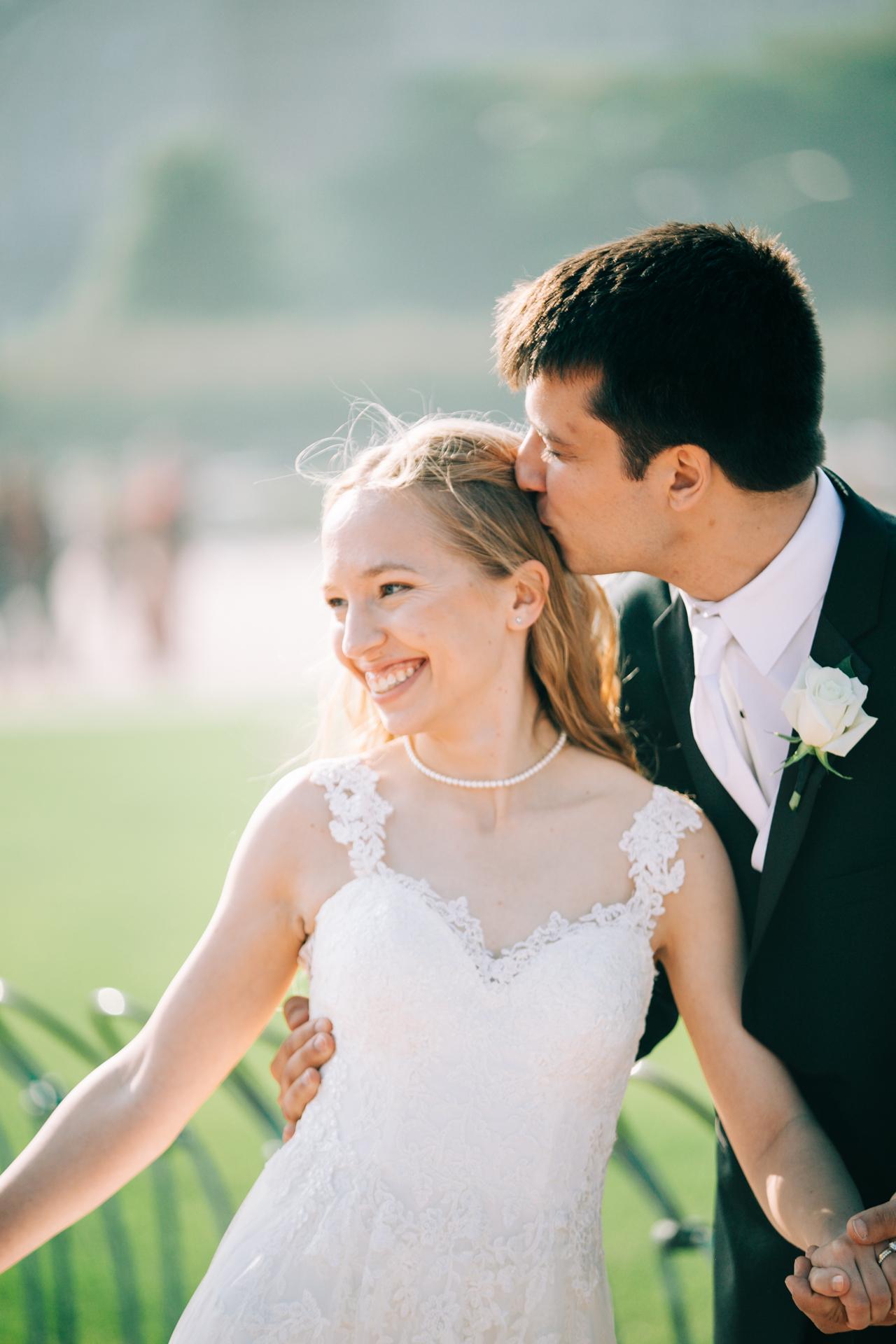 jan2018_jimbrodie_wedding-portfolio-17.jpg