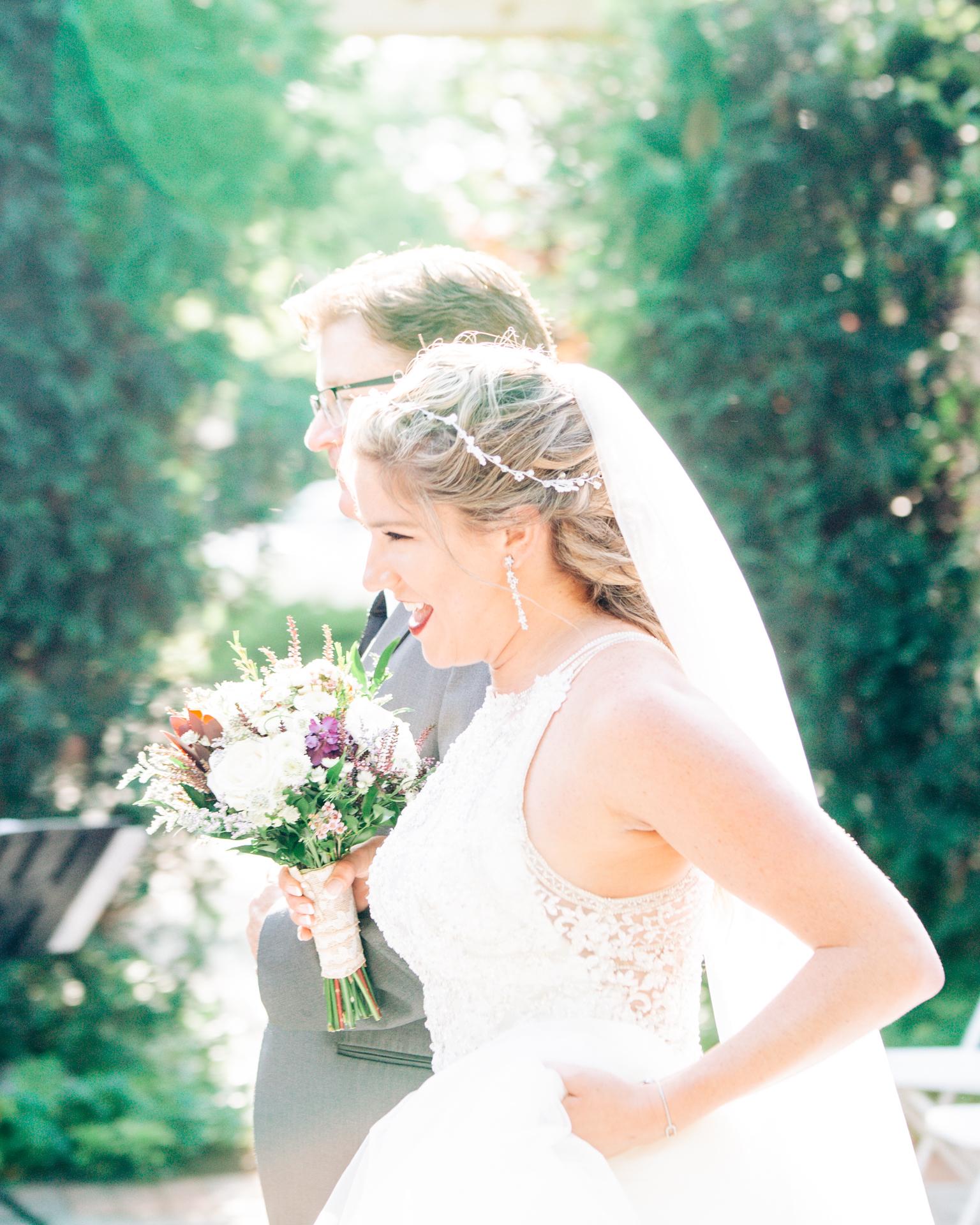 jan2018_jimbrodie_wedding-portfolio-31.jpg