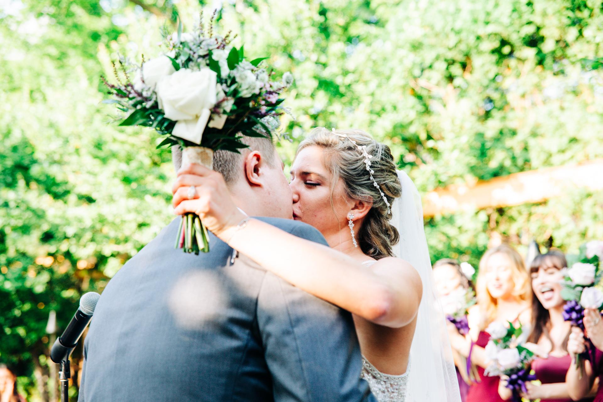 jan2018_jimbrodie_wedding-portfolio-33.jpg
