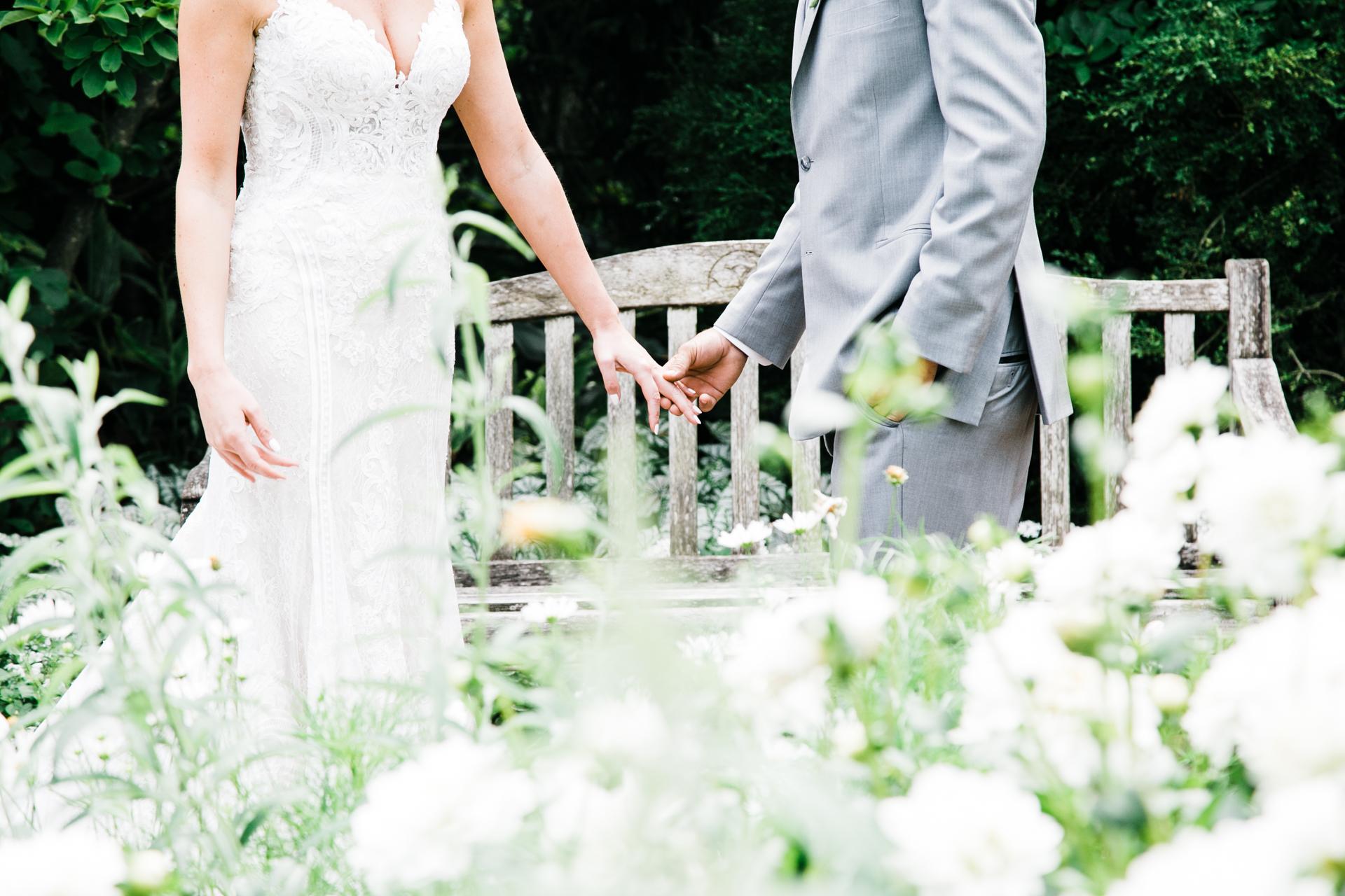 jan2018_jimbrodie_wedding-portfolio-44.jpg