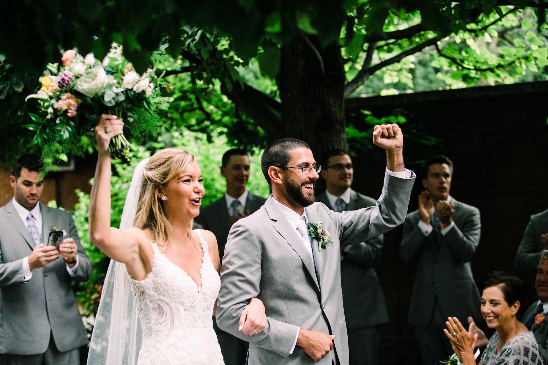 jan2018_jimbrodie_wedding-portfolio-52.jpg
