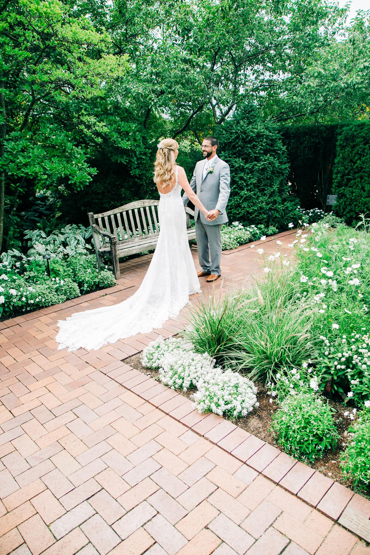jan2018_jimbrodie_wedding-portfolio-41.jpg